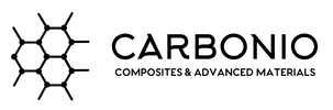 CARBONIO COMPOSITES & ADVANCED MATERIALS
